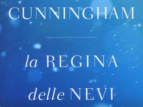 La regina delle nevi – Michael Cunningham