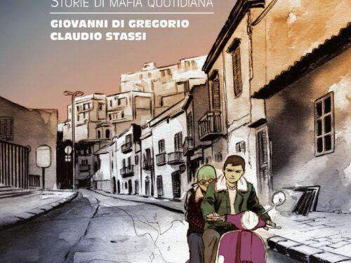 Brancaccio, Storie di mafia quotidiana
